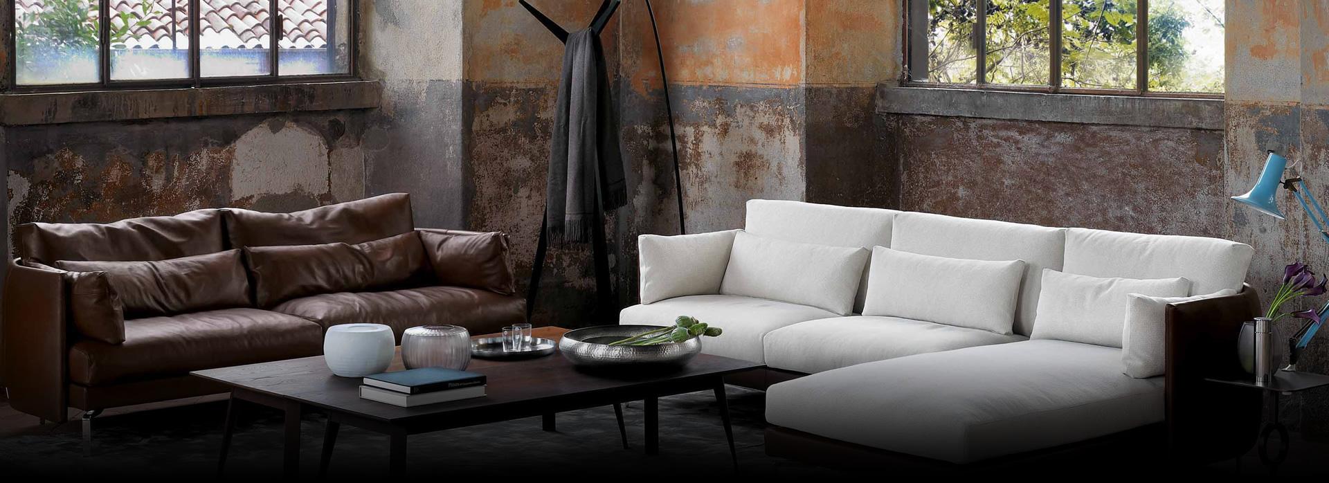 le papillon m bel ital design. Black Bedroom Furniture Sets. Home Design Ideas