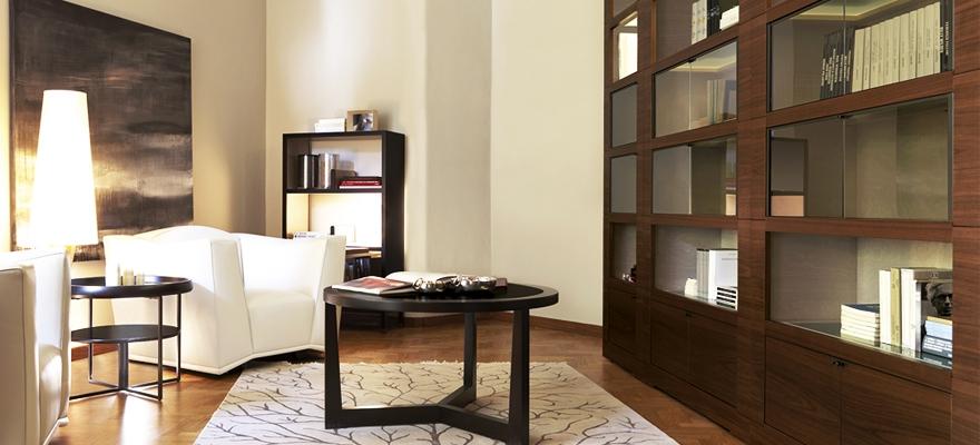 maladie des poivrons elsacoignoux. Black Bedroom Furniture Sets. Home Design Ideas
